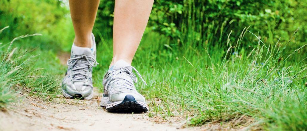 Weer sporten na de coronacrisis? Hier moet u op letten