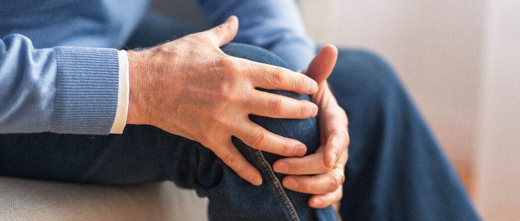 Telegraaf Spreekuur: Nieuwe knie nog mogelijk?
